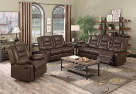 Big Lots Living Room Furniture Property Awesome Home Furniture - Big lots living room furniture