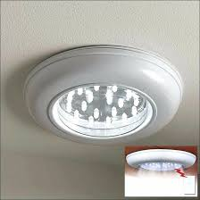 how to replace recessed light bulb recessed lighting bulbs keep burning out wire light fitting ceiling