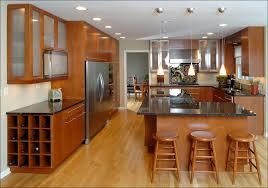 Buy New Kitchen Cabinet Doors Kitchen Cherry Shaker Cabinets Cherry Wood Bathroom Vanity Dark