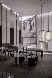 Hotel Interior Design Singapore Orchard Singapore By Cl3 Hotel Interiors