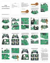 usb to ps2 controller wiring diagram ps2 to usb adapter diagram
