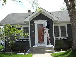 exterior paint calculator home depot exterior paint calculator