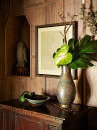New Home Interior by Best 20 Hawaiian Homes Ideas On Pinterest Hawaii Homes Beach