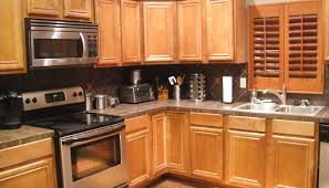 kitchen ideas with oak cabinets kitchen new kitchen colors for oak cabinets home decor interior