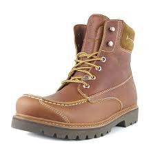 panama jack zerotresb c2 napa grass men u0027s ankle boots shoes wide