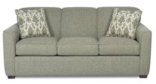 queen size sleeper sofa sleeper sofa foam mattress and cheap sleeper sofa memory foam