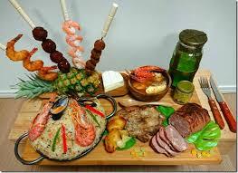 monter cuisine มาด อาหารในเกม ท ถ กปร งข นมาจร งๆ เว บแบไต
