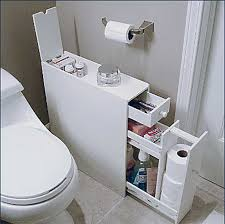 best 25 bathroom freestanding cabinets ideas on pinterest small