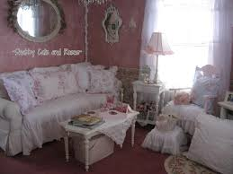 rachel ashwell simply shabby chic shabby cats and roses rachel ashwell fabric pillows and vintage