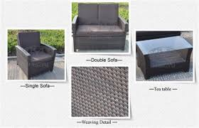 gr 61054 patio furniture factory direct wholesale garden patio