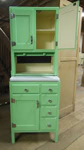 Old Fashioned Kitchen Cabinet 108 Best Hoosier Cabinet Love Images On Pinterest Hoosier