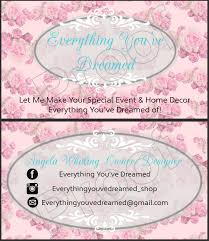 home decor company 28 images everything you need to graphic design process printing products apparel signs website