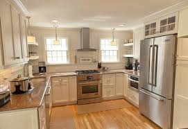 cape cod kitchen ideas cape cod kitchen design cape cod home kitchen design