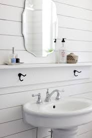 How To Change A Faucet In The Bathroom Best 25 Pedestal Sink Bathroom Ideas On Pinterest Pedistal Sink