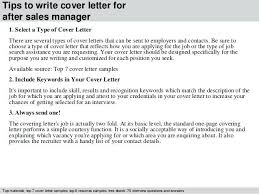 cover letter sles uk it manager cover letter aimcoach me