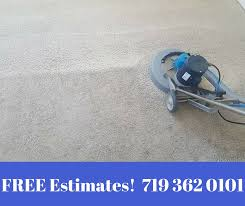 steam clean carpet colorado springs colorado carpet cleaning company