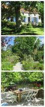 best 25 houses in france ideas on pinterest france colors