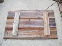 make your own kitchen cabinet doors best photo build your own kitchen cabinet doors 3325 make wonderfull