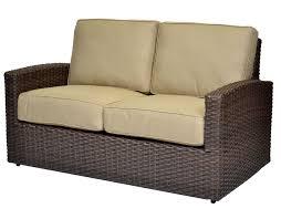 u003cinput typehidden prepossessing patio loveseat cushion home