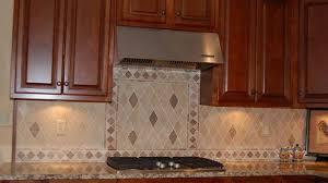 kitchen tile backsplash design ideas kitchen backsplash tile ideas glamorous contemporary designs plan
