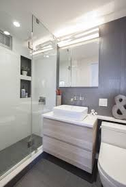 using ikea kitchen cabinets in bathroom bathroom vanities marvelous bathroom remodeling glass door nyc
