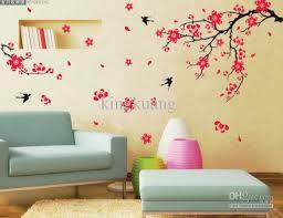 wall art design ideas green birdcage wall art stickers for living
