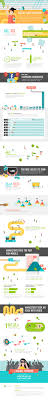 620 best infografisch images on pinterest data visualization