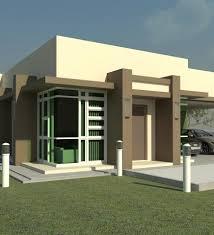 homes designs home designs modern homes designs sydney plans