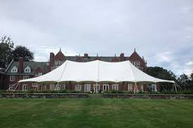 tent rentals nj party event rentals in newton nj