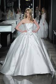 expensive wedding dresses world s most expensive wedding dress bridesmagazine co uk