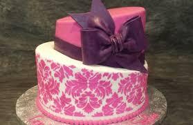 cakalicious cakes brooklyn ny 11234 yp com