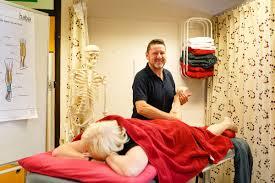 Beauty Therapy Anatomy And Physiology Swedish Massage
