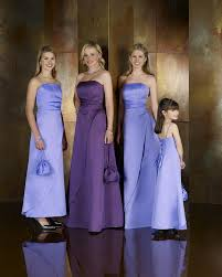 forever yours wedding dresses bridesmaid dresses online superb wedding dresses vestido de noiva