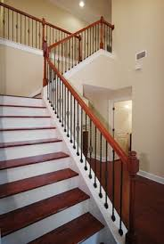 Baluster Design Ideas 36 Best Repurposed Stair Spindles Images On Pinterest Stair
