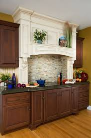 kitchen gallery galleries right margin layout kahle u0027s