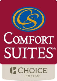 Comfort Suites Durham Choice Hotels Press Release