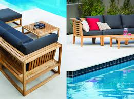 Wholesale Patio Dining Sets Patio Furniture Outdoor Porch Chairs Cheap Outdoor Furniture Sets