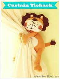 29 best lion king nursery images on pinterest lion king nursery