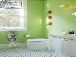 bathroom lush green ideas colour schemes full size bathroom lush green ideas colour schemes gorgeous