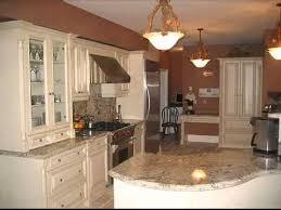 moderniser sa cuisine relooker sa cuisine tous les conseils de ferjani pour