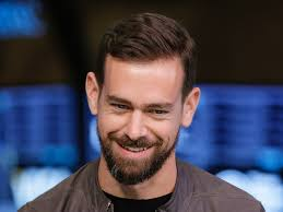 twitter boss jack dorsey had his account suspended by u0027mistake
