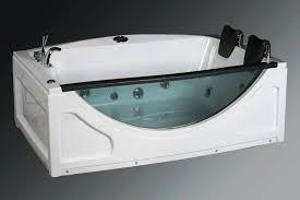 Whirlpool For Bathtub Portable Benefits Of Bath Tub Spa For You