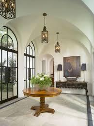 Modern Mediterranean Interior Design Mediterranean Entry Ideas An Air Of Timeless Majesty Decor Advisor