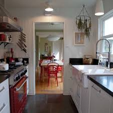 Kitchen Faucets Sacramento by Sacramento Danze Faucets Reviews Bathroom Rustic With White Shaded