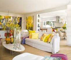 Bedroom Decorating Ideas Yellow Wall Decorating With Yellow Walls Living Room U2013 Modern House