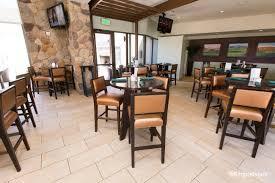 Westin Desert Willow Villas Floor Plans Westin Desert Willow Villas Palm Desert Ca 2017 Hotel Review