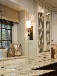 Kitchen Cabinets Lights 165 Best Diy Kitchens Images On Pinterest Diy Kitchens Kitchen