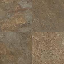 Vinyl Flooring That Looks Like Ceramic Tile Vinyl Flooring Commercial Residential Tile Moselle Valley