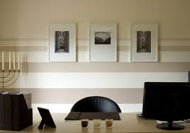 ideen wandgestaltung wohnzimmer wohnzimmer farbgestaltung grn wohnzimmer ideen wandgestaltung im