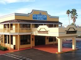 2 Bedroom Suites Orlando by Celebration Suites 2 Bedroom Condos Hipmunk